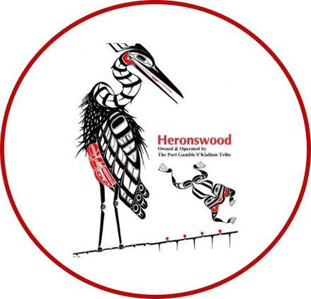 Heronswood Events